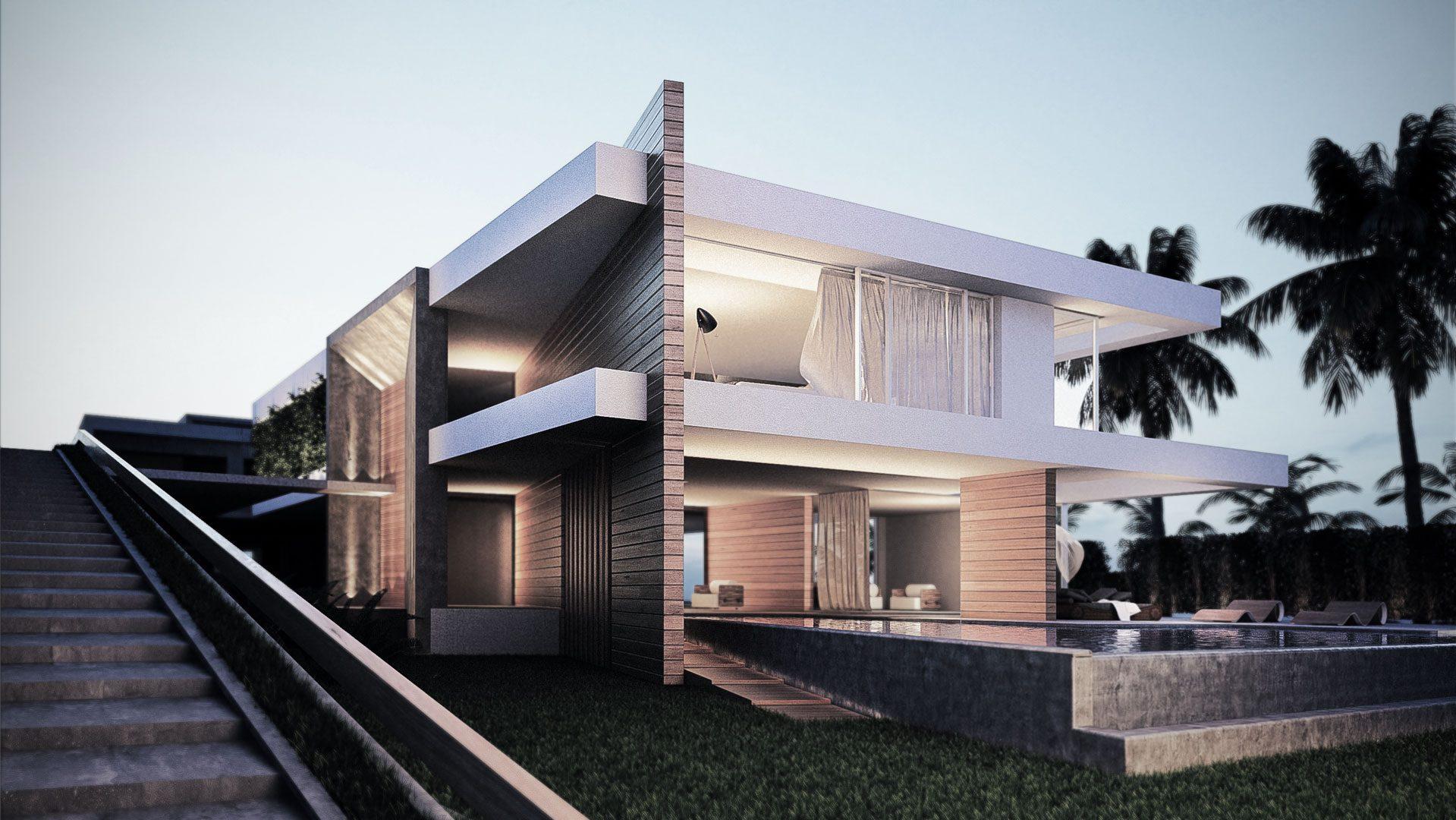 The-Pier-Residenceluxury-villa